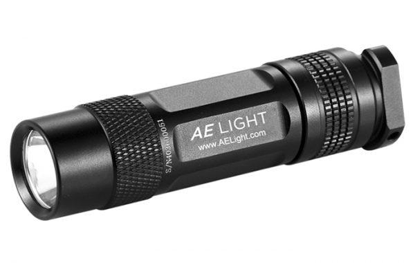 AEL MiniMax 460