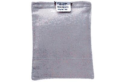 K-9-NESTT BAG – POCHETTE TISSU 160 GRAMMES